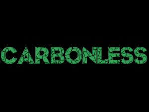 Carbonless Logo