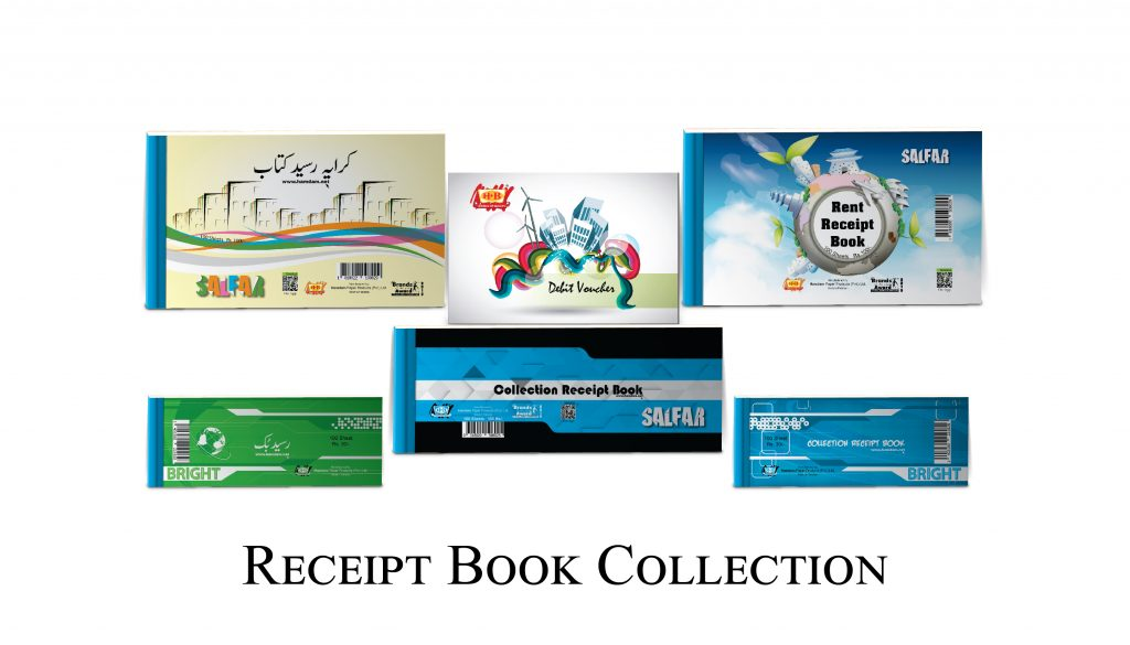 Add_Receipt Book_01